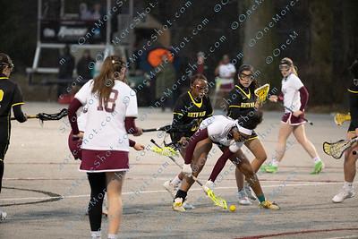 BrynMawr_Lacrosse_vs_Rosemont_03-25-2019-25