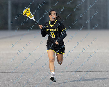 BrynMawr_Lacrosse_vs_Rosemont_03-25-2019-27