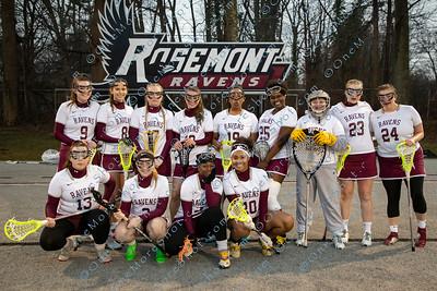 BrynMawr_Lacrosse_vs_Rosemont_03-25-2019-7