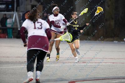 BrynMawr_Lacrosse_vs_Rosemont_03-25-2019-30