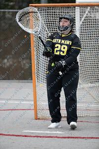 BrynMawr_Lacrosse_vs_Rosemont_03-25-2019-1