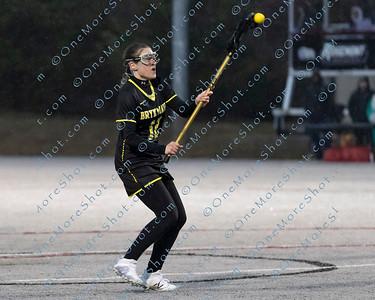 BrynMawr_Lacrosse_vs_Rosemont_03-25-2019-33