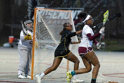 BrynMawr_Lacrosse_vs_Rosemont_03-25-2019-37