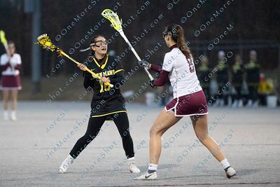 BrynMawr_Lacrosse_vs_Rosemont_03-25-2019-38