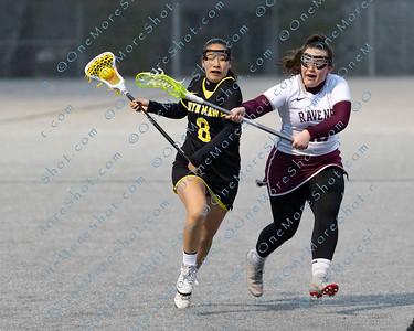BrynMawr_Lacrosse_vs_Rosemont_03-25-2019-28