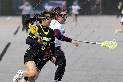 BrynMawr_Lacrosse_vs_Rosemont_03-25-2019-29