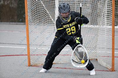 BrynMawr_Lacrosse_vs_Rosemont_03-25-2019-4