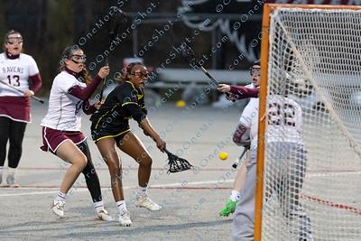 BrynMawr_Lacrosse_vs_Rosemont_03-25-2019-41