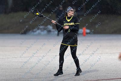BrynMawr_Lacrosse_vs_Rosemont_03-25-2019-42