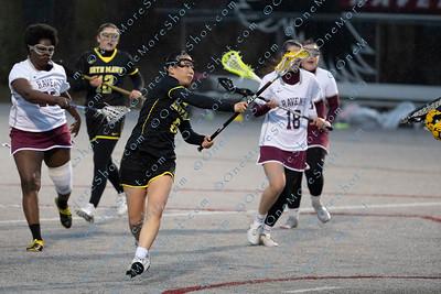 BrynMawr_Lacrosse_vs_Rosemont_03-25-2019-45