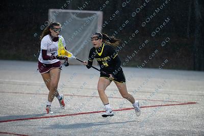 BrynMawr_Lacrosse_vs_Rosemont_03-25-2019-44