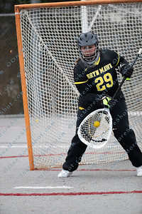 BrynMawr_Lacrosse_vs_Rosemont_03-25-2019-3
