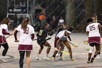 BrynMawr_Lacrosse_vs_Rosemont_03-25-2019-24