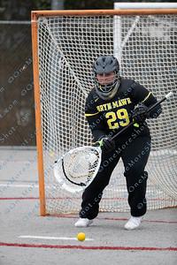 BrynMawr_Lacrosse_vs_Rosemont_03-25-2019-2
