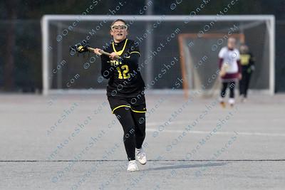 BrynMawr_Lacrosse_vs_Rosemont_03-25-2019-34