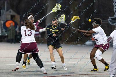 BrynMawr_Lacrosse_vs_Rosemont_03-25-2019-32