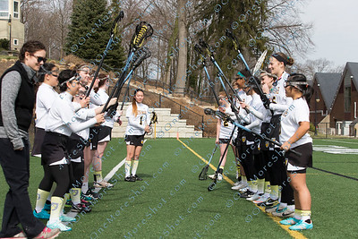 BMC-Lacrosse_vs_Wesley_College-6