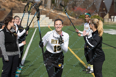 BMC-Lacrosse_vs_Wesley_College-23