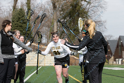 BMC-Lacrosse_vs_Wesley_College-20