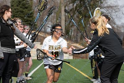 BMC-Lacrosse_vs_Wesley_College-15