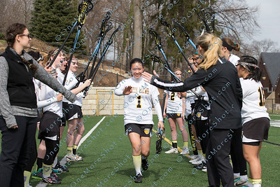 BMC-Lacrosse_vs_Wesley_College-7