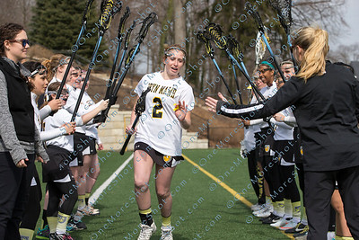 BMC-Lacrosse_vs_Wesley_College-9