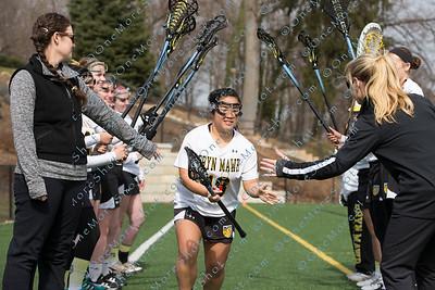 BMC-Lacrosse_vs_Wesley_College-14