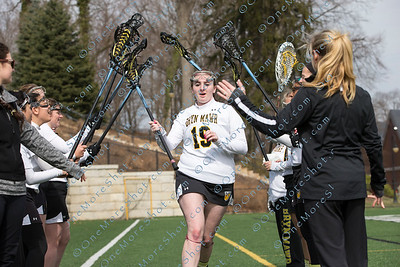 BMC-Lacrosse_vs_Wesley_College-16