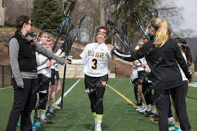 BMC-Lacrosse_vs_Wesley_College-10