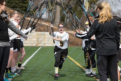 BMC-Lacrosse_vs_Wesley_College-12