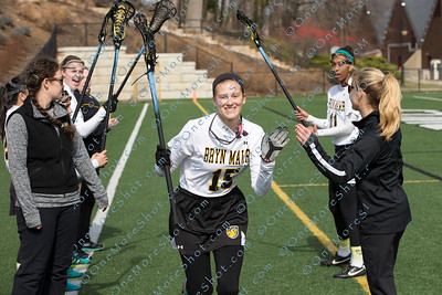 BMC-Lacrosse_vs_Wesley_College-22