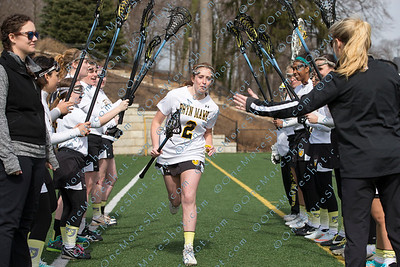BMC-Lacrosse_vs_Wesley_College-8