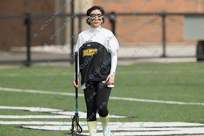 BMC-Lacrosse_vs_Wesley_College-4
