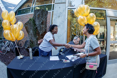 Bryn_Mawr_College_Homecoming_09-29_2018-12