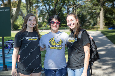 Bryn_Mawr_College_Homecoming_09-29_2018-14