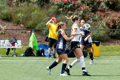 BMC_vs_Moravian_Soccer_09-02-2018-23