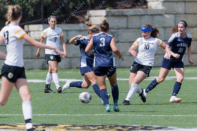 BMC_vs_Moravian_Soccer_09-02-2018-45