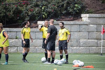 BMC_vs_Moravian_Soccer_09-02-2018-9
