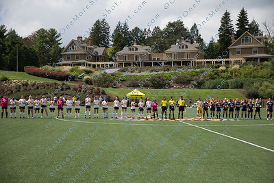 BMC_vs_Moravian_Soccer_09-02-2018-10