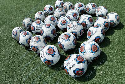 BMC_vs_Moravian_Soccer_09-02-2018-6
