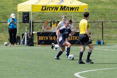 BMC_vs_Moravian_Soccer_09-02-2018-24