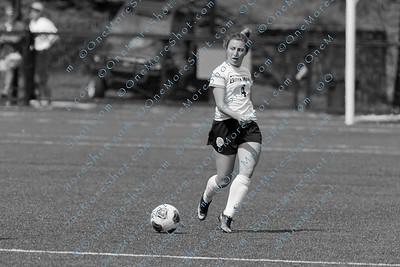 BMC_vs_Moravian_Soccer_09-02-2018-39