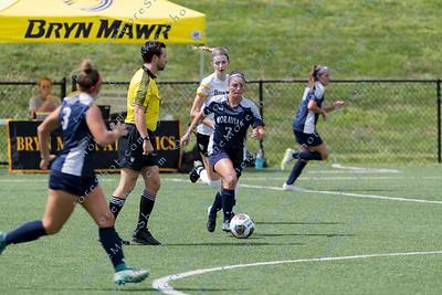 BMC_vs_Moravian_Soccer_09-02-2018-25
