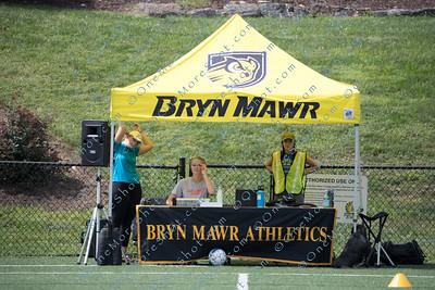 BMC_vs_Moravian_Soccer_09-02-2018-8