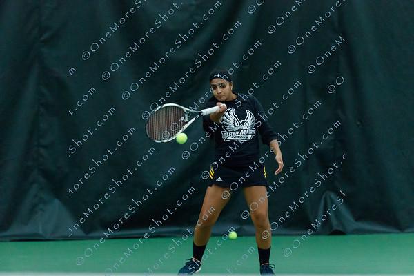 Bryn Mawr College Tennis