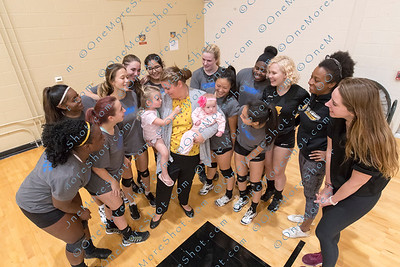 Bryn_Mawr_VOLLEYBALL_vs_Rosemont-78