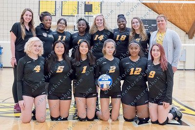 Bryn_Mawr_VOLLEYBALL_vs_Rosemont-71