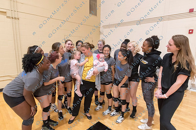 Bryn_Mawr_VOLLEYBALL_vs_Rosemont-77