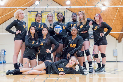 Bryn_Mawr_VOLLEYBALL_vs_Rosemont-70