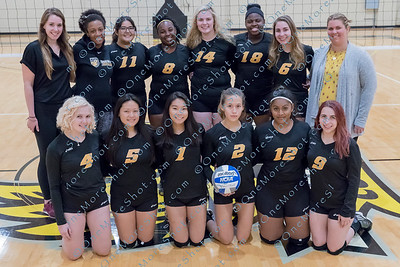 Bryn_Mawr_VOLLEYBALL_vs_Rosemont-72